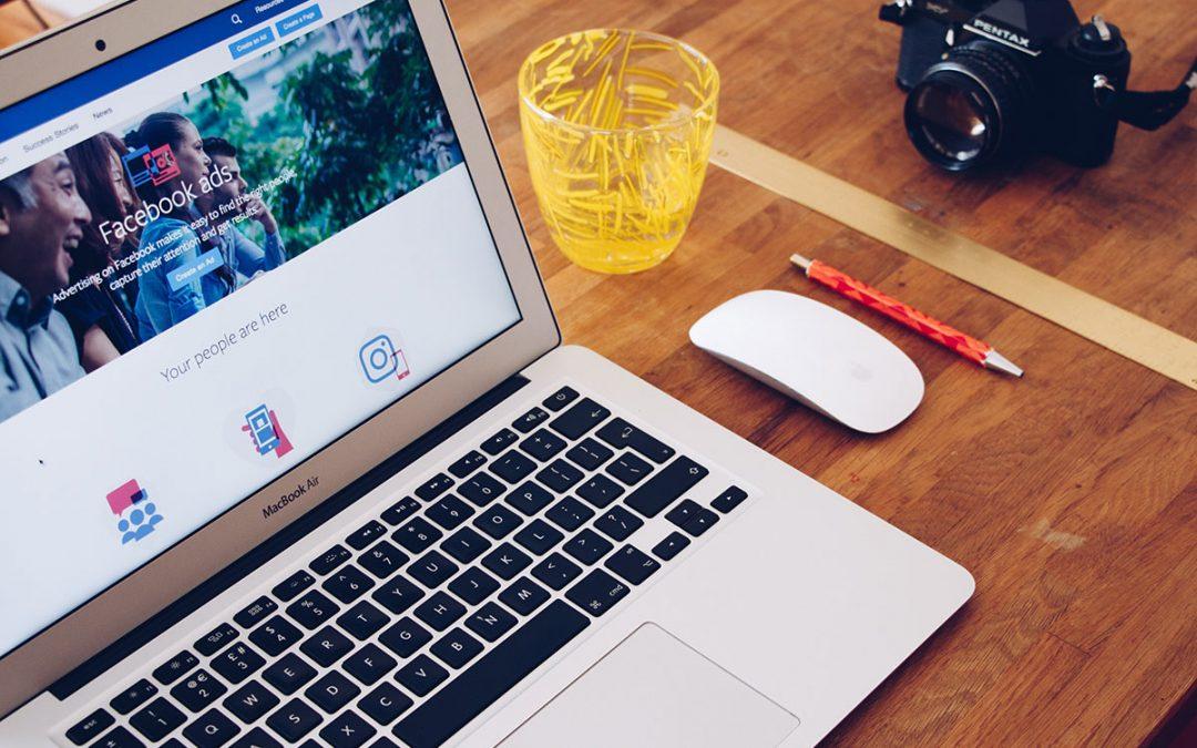 Pourquoi faire de la publicité sur Facebook : les 7 bonnes raisons