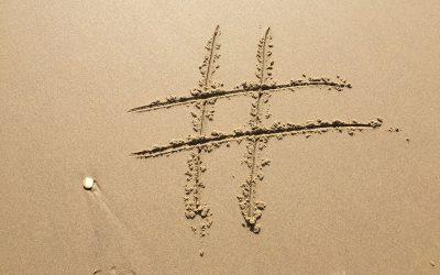 Comment réussir sur Instagram grâce aux hashtags ?